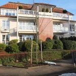 HH-Marienthal - Penthouse verkauft