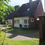 Henstedt-Ulzburg verrentet